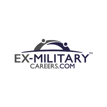 Loading Bay Operative (Part Time) - Exeter - TNT