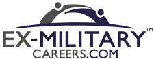 Ex-MilitaryCareers.com