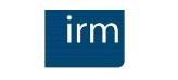 Institute of Risk Management